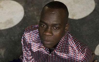 Un employé de l'hôtel Méridien agresse Abdou Guité Seck