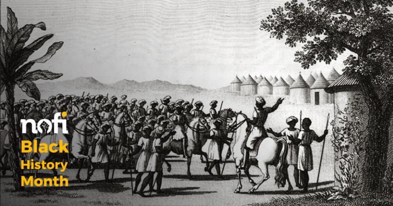 242 ans après la Révolution torodo : Thierno Souleymane Baal toujours actuel
