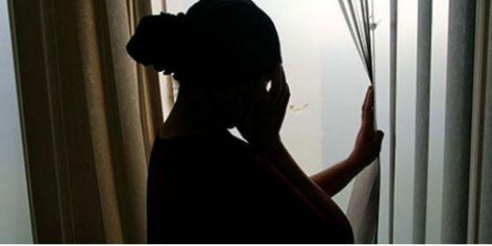 Sénégal : « plus de 900 refus de paternité en 2018 »