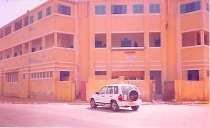 Saint-Louis - BFEM 2011- Affaire de tricherie : La police appréhende deux élèves au centre de Fara Mbodj