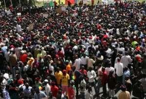 Risque de tensions ce samedi à Dakar
