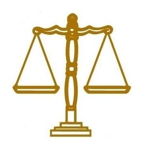 Contribution: Le juge et « L'Assassin »