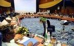 Saint-Louis - Programme d'appui aux acteurs non étatiques du Sénégal : Près de 5 milliards CFA de l'Union Européenne pour 5 ans