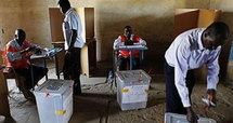 Info dernière minute: Cheikh Guèye, ancien Directeur général des élections (Dge) est nommé Ministre chargé des élections