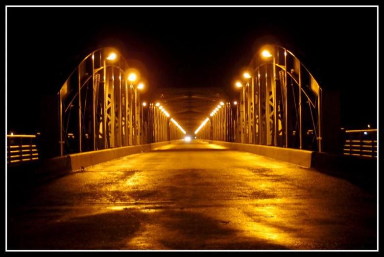 Fermeture nocturne du pont Faidherbe, ce dimanche