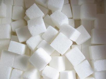 La CSS garantit la disponibilité du sucre durant le ramadan