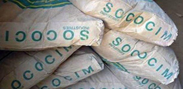 L'Etat sort un arrêté de blocage des prix
