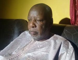 Mission d'audit de l'Ofnac : Le dénonciateur du maire DE Mbacké parle