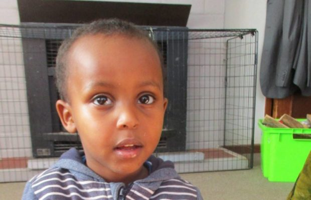 Nouvelle-Zélande: Mucad Ibrahim, plus jeune victime, disparu après la fusillade serait mort