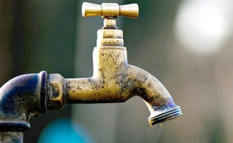 Perturbations dans l'approvisionnement en eau à Pikine : « la demande supérieure à l'offre », selon la SDE