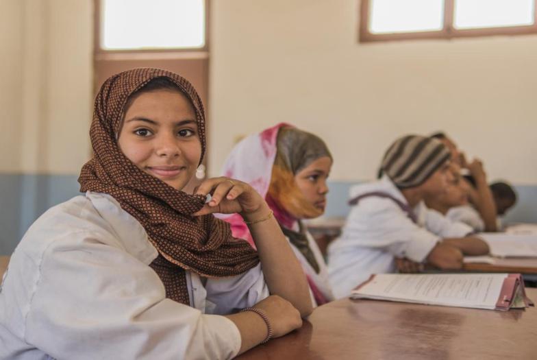 Francophonie : Seuls 13% des Mauritaniens parlent le français