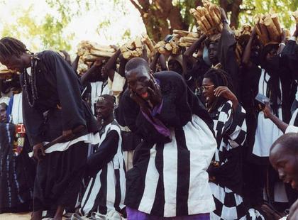 Magal des deux Rakaas 2011: Toutes les dispositions prises pour la réussite de la 36e édition
