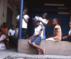 Saint-Louis: Violences basées sur le genre et mutilations génitales féminines: 49 jeunes filles défavorisées en formation