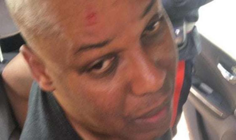 Italie : Pourquoi Ousseynou SY voulait incendier le bus ?