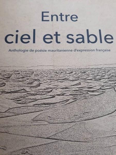 Quand le lycée français Théodore Monod souille la mémoire de l'écrivain Tène Youssouf Gueye. Par Salimata BA