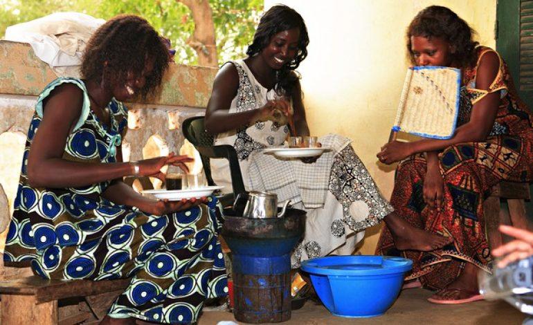 Le Sénégal, 111e sur la liste des pays les plus heureux au monde