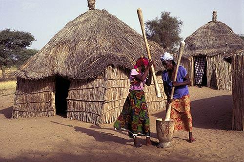 Sénégal : Orienter l'investissement privé vers les territoires