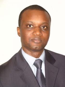Les principes de fonctionnement d'une entreprise dont l'ambition est de faciliter l'accès au crédit et d'impulser une économie locale ont été exposés, samedi à Saint-Louis, par son initiateur l'économiste Abdourahmane Sarr.