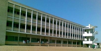 Amélioration des performances des collèges: les bons points de l'USAID/Education de base à Saint-Louis