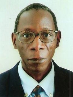 Alioune Badara Coulibaly nommé Ambassadeur de Poètes du Monde pour le Sénégal par Le Mouvement  Poetas del Mundo (Poètes du Monde)