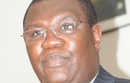 Remise de dons et assistance au département de Saint-Louis: Me Ousmane Ngom au chevet des populations