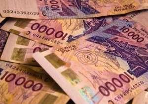 """Présidentielles 2012 : Une hausse de 40 Millions FCFA sur la caution """"pour freiner les candidatures fantaisistes"""""""