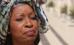 Assistance aux populations de Saint-Louis: La contribution du ministre d'Etat Mme Awa Ndiaye