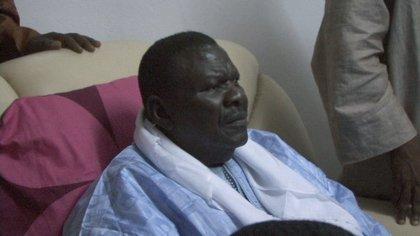 Magal des 2 Rakkas : l'absence de Cheikh Béthio source d'interrogations ?