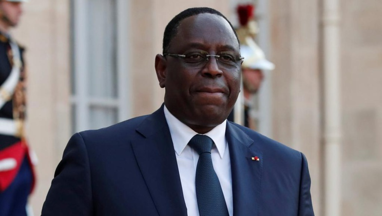 Nouveau Gouvernement : Macky Évite La Rencontre Latif COULIBALY- Amadou HOTT Au Conseil Des Ministres