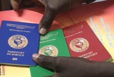 Obtention des passeports diplomatiques : Macky Sall veut mettre fin à la pagaille