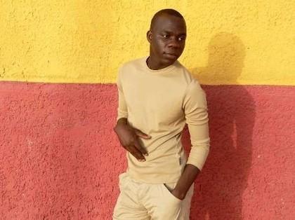 Confidences : Abdou Guité Seck se dit déçu par Wade