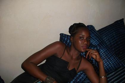 Accusée d'être soutenue par un membre du Syndicat d'initiative, Eva Ndiaye démet : « Je ne connais personne dans cette structure »