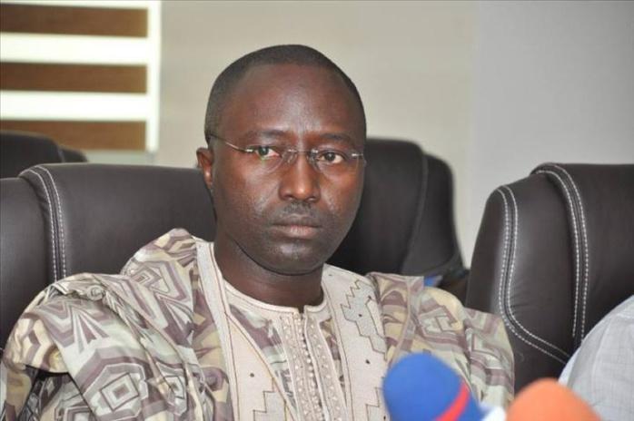 Momar NDAO : « les boulangers ne respectent pas les Sénégalais »