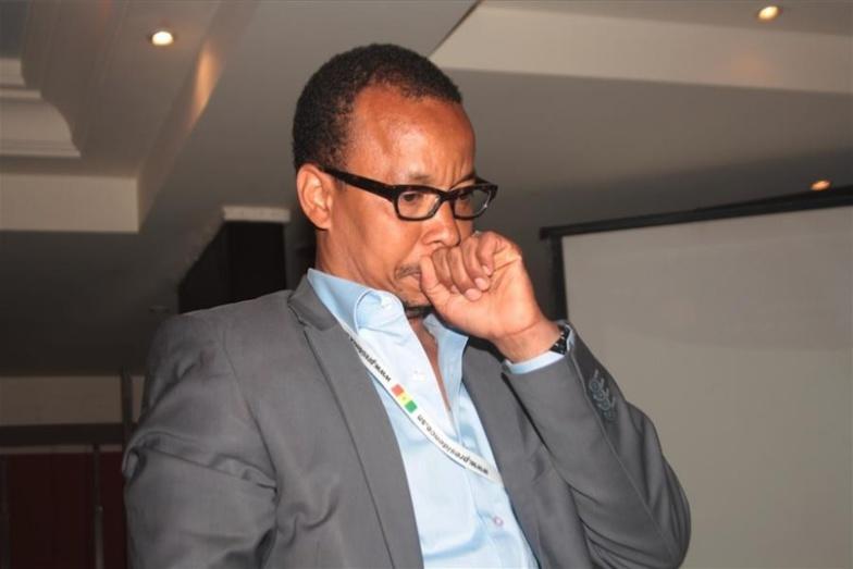 RETRAIT DES PASSEPORTS DIPLOMATIQUES : Des fils de Sidiki KABA, Souleymane Jules DIOP, le juge Demba KANDJI et des Mbacké-Mbacké ... visés