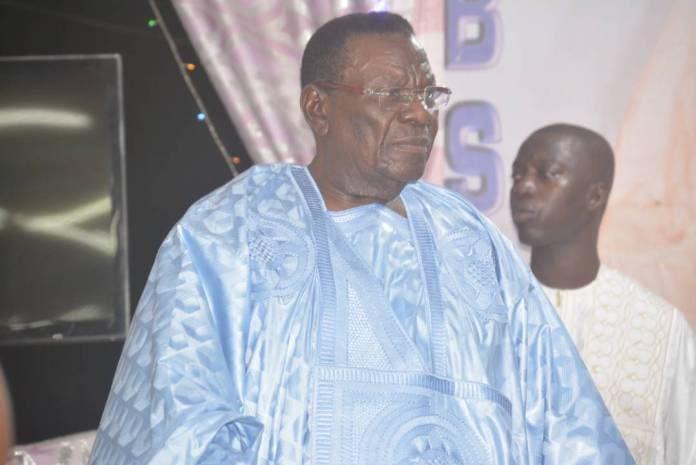 Meurtres à Médinatoul Salam: Cheikh Béthio sera jugé par contumace