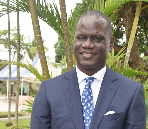 Le nouveau poste du Dr Adourahmane Diouf après sa démission du Rewmi