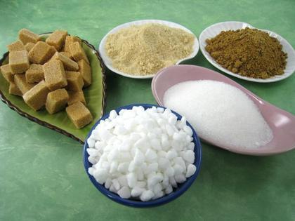Commercialisation du sucre au Sénégal : Quand les chinois s'y mettent!