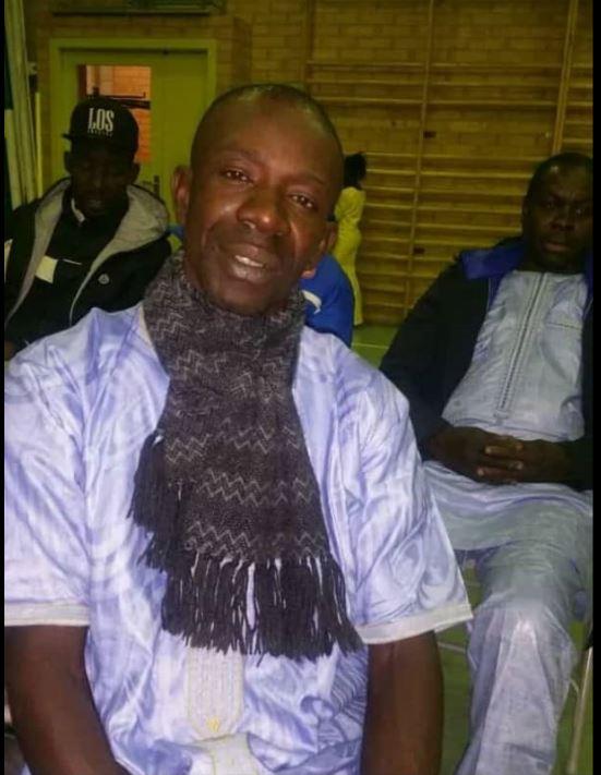 Espagne : un Sénégalais assassiné à Granada