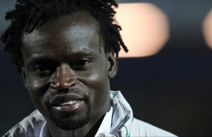 Ferdinand Coly : « Je vais renoncer à ma nationalité sénégalaise, je n'en peux plus »