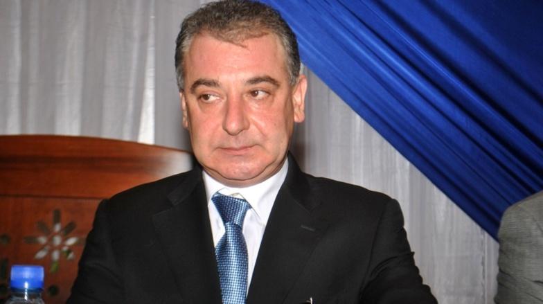 Plainte contre l'Etat du Sénégal devant la Cirdi: Frank Timis y a laissé des plumes