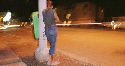 """""""54% des prostituées à Dakar ont été étudiantes ou élèves"""": les terribles causes révélées par une Enquête"""