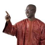 Après avoir quitté Benno Siggil Sénégal, Cheikh Bamba Dièye déclarera sa candidature ce dimanche à la Place de France(Thiès)