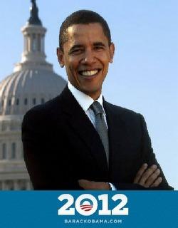 Élections 2012 : Barack Obama et son E-commerce
