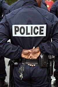 Menaces de mort et injures: Le policier Moussayib Diallo terrorise sa famille