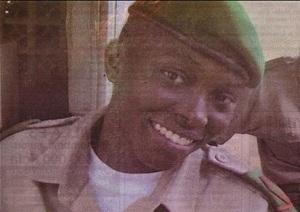 Saint-Louis a rendu ses derniers hommages à Ndeye Fatou Gningue