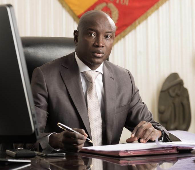 Dialogue national : le PDS boycotte à cause de Aly Ngouille NDIAYE