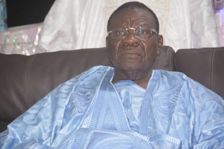 Fin du suspens : Cheikh Béthio sera enterré à Touba