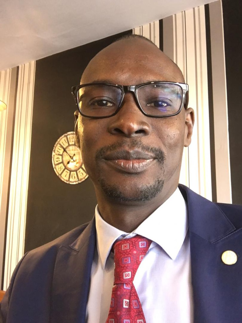 La crise des déchets au Sénégal ou l'éternel recommencement ! Par Bouna Manel DIOP