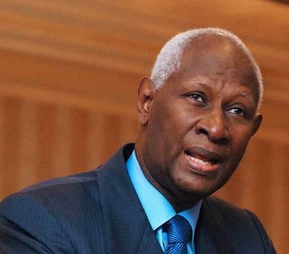 Jeunesse à Saint-Louis : Abdou Diouf se souvient