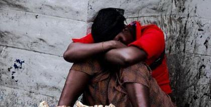 """Pédophilie au garage de Sor: Le """"coxeur"""" viole un garçon de 15 ans après l'avoir menacé de l'égorger"""